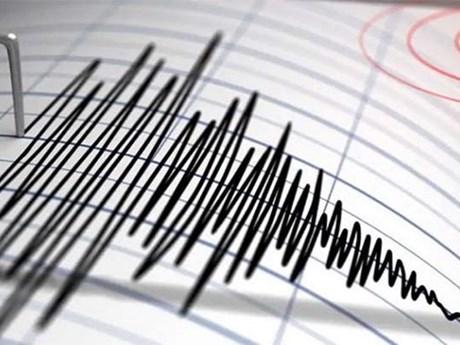 Động đất lớn tại hai nước Phillipines và Indonesia