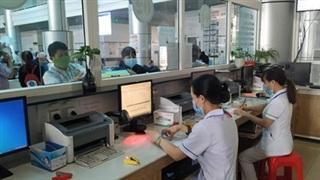 Gỡ 'rào cản' cho doanh nghiệp kinh doanh trong lĩnh vực y tế