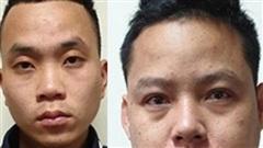 Đang mua bán dâm tại quán cà phê, 5 đôi nam nữ bị bắt quả tang