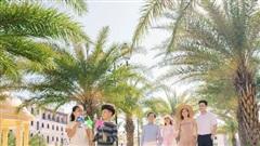 Sun Grand City New An Thới kiến tạo đẳng cấp sống mới ở Phú Quốc