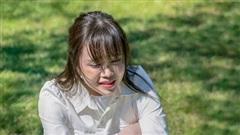 Thiều Bảo Trâm unfollow Sơn Tùng trên Instagram sau tin đồn chia tay vì 'Tuesday'