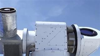 Vũ khí Mỹ chặn đòn bầy đàn của UAV