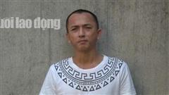 Phú Quốc: 'Game thủ' bị đánh đập, ép viết giấy nợ vì giấu thiết bị gian lận trong đồ lót