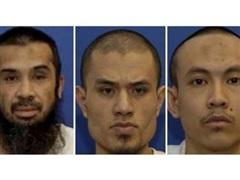 Mỹ chính thức buộc tội các đối tượng trong các vụ khủng bố ở Indonesia