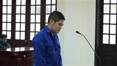 Tử hình hung thủ sát hại nữ sinh 15 tuổi chấn động Hải Phòng