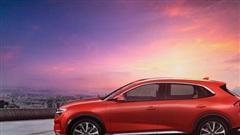 Việt Nam chính thức gia nhập thị trường ô tô điện thế giới