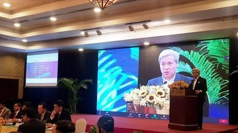 Việt Nam chào đón doanh nghiệp Ấn Độ đầu tư vào công nghiệp chế biến, năng lượng