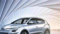 VinFast bất ngờ ra mắt 3 dòng ô tô điện tự lái: Trí tuệ nhân tạo, nhiều tính năng an toàn
