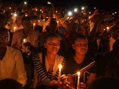 Pháp xét xử cựu quan chức Rwanda liên quan thảm họa diệt chủng 1994