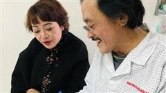 Nghệ sĩ Giang còi mắc ung thư hạ họng giai đoạn muộn, cách phòng bệnh như thế nào?