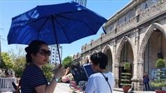 Triển vọng tích cực cho du lịch Việt Nam trong năm 2021