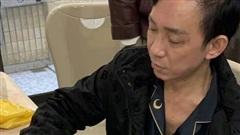 Phá đường dây đánh bạc 250 tỉ đồng, bắt 15 đối tượng tại Quảng Nam, Huế