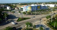 Bình Định: Phê duyệt kết quả lựa chọn chủ đầu tư cho hai dự án khu đô thị