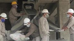 Chủ động phòng ngừa  TNLĐ,BNN cho người lao động