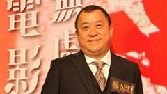 Quyết định bổ nhiệm Tăng Chí Vỹ làm Phó tổng giám đốc TVB gây tranh cãi