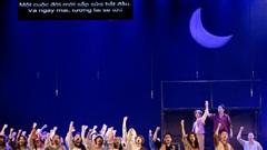 'Những người khốn khổ' phiên bản Việt: Vở nhạc kịch hay và đáng xem