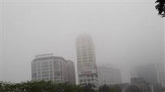 Dự báo thời tiết hôm nay 22/1: Hà Nội có mưa phùn nhẹ