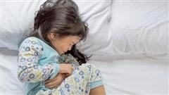 Tin tức đời sống ngày 22/1: Thủ phạm khiến ổ bụng bé gái chứa đầy răng và tóc