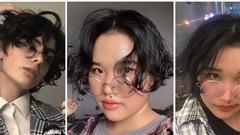 'Khóc hết nước mắt' với những thảm họa khi lên đời kiểu tóc đẹp đón Tết