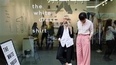 Đằng sau chiến lược 'lạ' của các hãng thời trang (Bài 2)