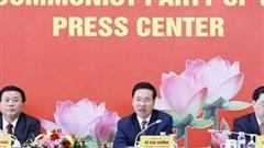 Đại hội XIII của Đảng: Đại biểu cao tuổi nhất là 77, ít tuổi nhất là 34