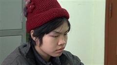 Bắc Kạn: Mẹ trẻ sinh năm 2000 sát hại con gái 4 tháng tuổi vì 'khóc nhiều quá'
