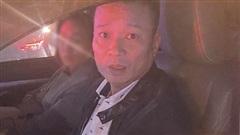Khởi tố tài xế hành hung người khác đến gãy răng, chảy máu trên đường phố Hà Nội