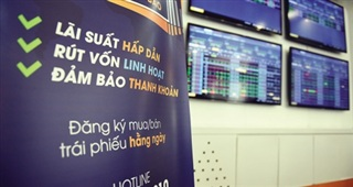 Trái phiếu doanh nghiệp: 'Bom nợ' hiển hiện - Bài 3: Đừng để doanh nghiệp lớn và ngân hàng 'độc chiếm vốn'