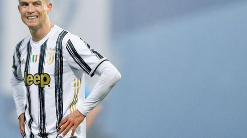Học hỏi CLB của Pele, CH Czech tuyên bố Ronaldo phải ghi thêm... 62 bàn mới phá kỷ lục