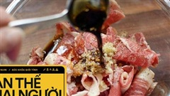 3 loại gia vị trong căn bếp có thể ngấm ngầm gây tổn thương gan, nên ăn càng ít càng tốt