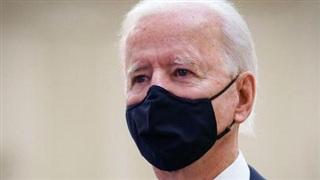 Tổng thống Biden đặt niềm tin vào các nhà khoa học