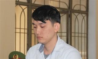 Thợ kim hoàn 'rút ruột' hơn 230 lượng vàng của chủ lãnh án 10 năm tù
