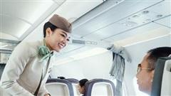 Rạch Giá chuẩn bị có đường bay thẳng đầu tiên trong lịch sử kết nối với Thủ đô Hà Nội