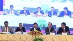 Ấn Độ là nguồn cung cấp công nghệ và nhân lực chất lượng cao cho Việt Nam