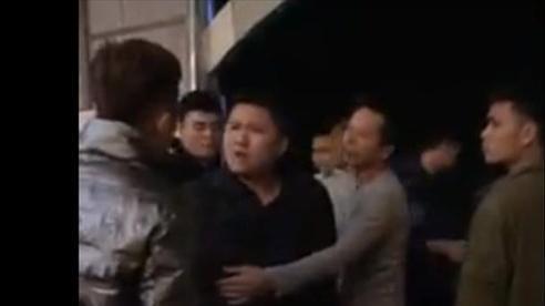 Xác minh thông tin công an xã bị 'tố' nổ súng, dọa bắn người dân ở Thanh Hóa