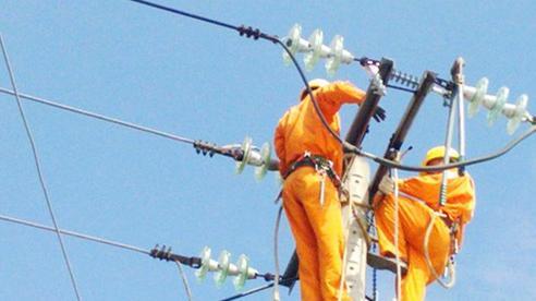 Quý 4 được giảm giá bán điện giúp Điện lực Khánh Hòa lãi tới 314 tỷ đồng, cao gấp 71 lần cùng kỳ