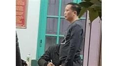 Bắt thêm một trùm xã hội đen ở Thái Bình