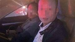 Hà Nội: Khởi tố Tài xế đánh người trên đường Khuất Duy Tiến