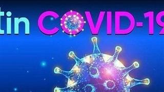 Cập nhật Covid-19 ngày 22/1: Toàn cầu hơn 98 triệu ca nhiễm; Tổng thống Mỹ Biden hành động cứng rắn; châu Âu hối thúc mạnh tay