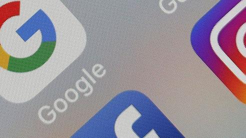 Facebook và Google bắt tay ngầm khiến các tập đoàn công nghệ lo ngại