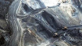 Khoáng sản Dương Hiếu (DHM) báo lỗ tới 55 tỷ đồng trong quý 4