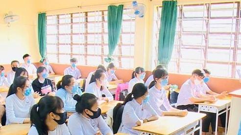 TP.HCM: Mỗi giáo viên trường công được thưởng Tết 1,5 triệu đồng