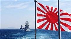 Chuyên gia Nga giải mã lý do Nhật Bản can dự vào vấn đề Biển Đông