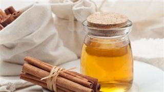 Công thức xuống 5kg trong 20 ngày chỉ bằng cách dùng mật ong và quế