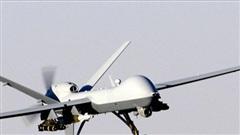 Ngày tại nhiệm cuối cùng của ông Trump, UAE ký kết thỏa thuận mua vũ khí khủng của Mỹ