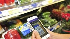Giai đoạn 2016 – 2020: Bộ Công Thương giải quyết trên 95% khiếu nại của người tiêu dùng