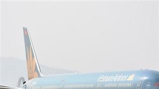Đà Nẵng tiếp nhận, cách ly hơn 340 công dân về nước
