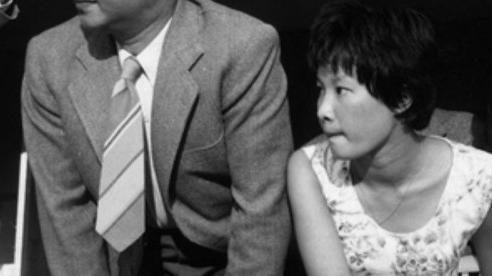 Công chúa Phương Mai, con gái đầu của vua Bảo Đại qua đời tại Pháp