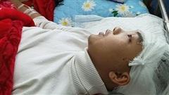 Tăng cường ngăn chặn bạo lực học đường ở Thanh Hóa