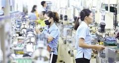 Dòng vốn FDI chất lượng đang đổ vào Việt Nam